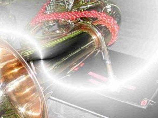Musik und Tradition