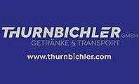Logo Thurnbichler